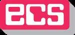 ecs_logo_2x