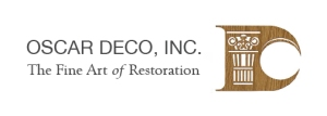 logo_rev1-1