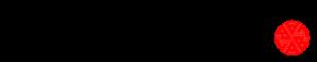 logosimbolo-NEGRO-ROJO600px