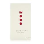 matcha-tea-1_grande