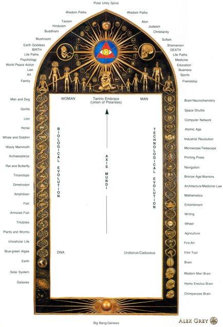 Sacred_mirror_frame_info.jpg